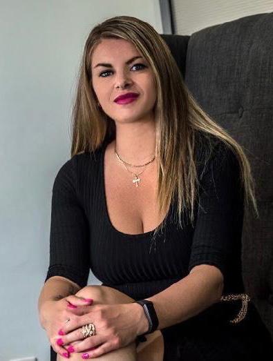 LindaRossi-mainpic